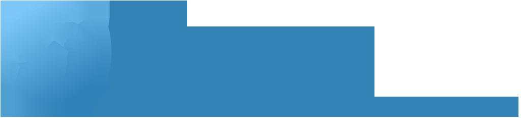 Logo_DFM